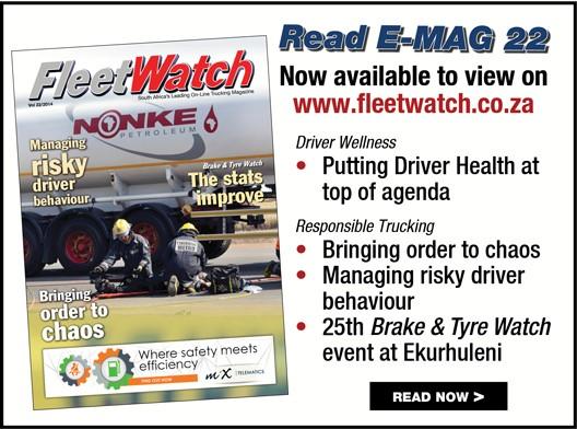 Read E-Mag 22