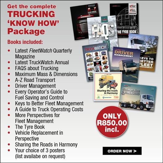 Book-sale-block-528x528