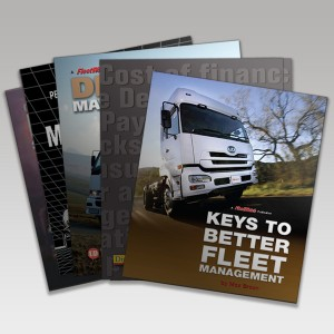 Fleet Management Package