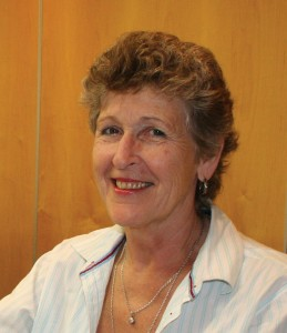 """Liz Anderson, executive director at The Responsible Packaging Management Association of South Africa. """"Many organisations are unaware that the products they produce, pack, label and transport need to comply with strict regulations throughout the supply chain""""."""