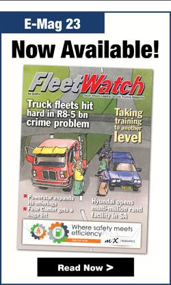 Read E-mag 23