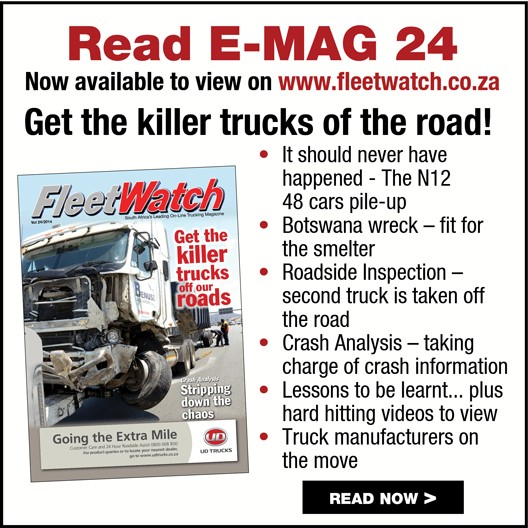 Read Emag_24