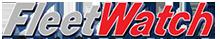 order-form-logo