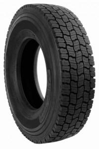 BDR-HG Tyre