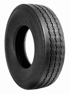 BDV2 Tyre