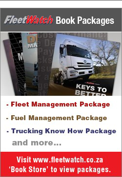 Book Packages