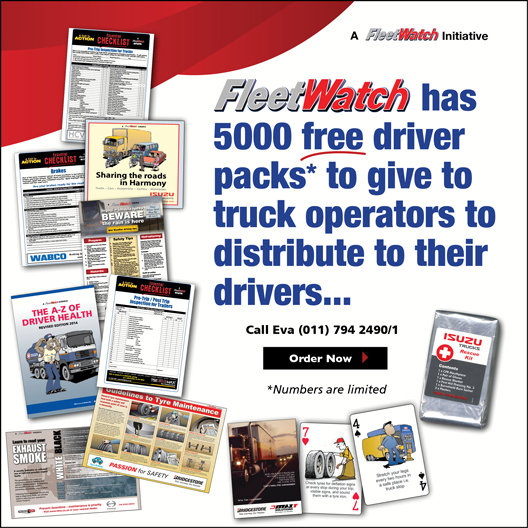 Free driver packs