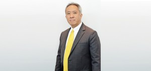 "Charlie Villaseñor, Chairman and CEO of the Procurement and Supply Institute of Asia: ""With the world's economy shifting towards developing countries, Africa must be a particular focus and given the potential that SMEs have to boost local economies, it's chiefly SMEs that we want to see benefiting from supply chain management education"""