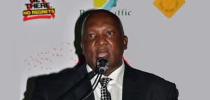 "The CEO of the RTMC, Advocate Makhosini Msibi, has issued a warning to freight and public transport operators (owners) that it plans to hold them liable for the failure of their drivers to renew their Professional Driving Permits (PrDPs). ""It is the duty of the operator to ensure that both the driver and the vehicle are fit to be operated on a public road,"" he says."