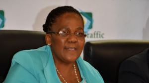 Minister of Transport Dipuo Peters has proposed restrictions for commercial vehicles with a gross vehicle mass (GVM) exceeding 9 000kg on public roads in response to the increase in the number of road crashes that involve goods vehicles on South African roads. Is it practical? How does it affect your operation? Let us know.