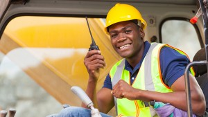 Altech Fleetcall is South Africa's leading two-way radio trunking network operator.