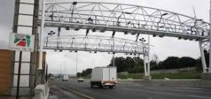 Gauteng Freeways Improvement Project – One of the provisions is a lower cap for frequent users.