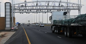 Both the Automobile Association and the Opposition to Urban Tolling Alliance (OUTA) have rejected the statements made in Parliament by Deputy President Cyril Ramaphosa when answering questions on the etoll dispensation.