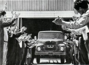 t_man_erster_lkw_istanbul_typ_520_h_1967
