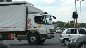 It is estimated that the knock-on economic impact of traffic signal downtime due to stolen power or copper cables or other traffic light equipment runs into billions of Rand as non-functioning traffic lights lead to congested roads and impacts on transit time for commuters as well as late deliveries of road freight.