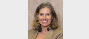 """Joan Warburton-McBride, CEO of the JCCI, commenting on the new proposed regulation to restrict trucks exceeding 9 000kg from using public roads from between 06h00 to 09h00 and 17h00 to 20h00 Mondays to Fridays: """"As is so often the case, the far-ranging consequences, including the cost implications of this proposed policy implementation, have not been considered."""""""