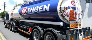 The Engen name is becoming a familiar one across Mozambique as the company continues its retail expansion in the country.