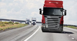 """""""According to 46% fleet management, the key to improving fuel efficient driving behaviors is educating drivers on what constitutes great driving behavior"""" – Shell fuel matters 2015."""
