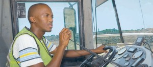 Getting drivers proactively involved in a continuous improvement process boosts accountability and delivers tangible business benefit.