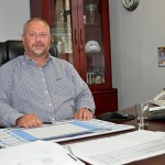 Hein Jordt, MD of Ctrack's Fleet Management Solutions division, says that considering that criminals are investing in technology such as jamming devices to commit crime, it is critically important that South Africans consider their 'visibility' status.