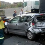 While injuries to your person are covered by the RAF, damage to a vehicle is not – and if an uninsured or underinsured driver has an accident with another vehicle, they would be liable for the costs incurred in that accident. Introducing third=party insurance would also be an opportunity to reduce the number of uninsured vehicles on South Africa's roads says Chris Barry, MD of HCV Insurance.
