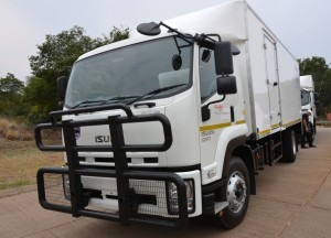 Isuzu Truck South Africa says it has managed to stock up Original Equipment Manufacturer (OEM) parts in bulk directly from Isuzu headquarters in Japan, thus tapping into substantial discounts which are being passed on directly to customers. The company is urging its customers to use OE parts for a number of reasons.