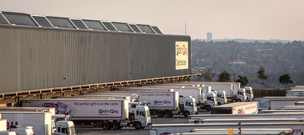 Pick-n-Pay-Distribution-Centre