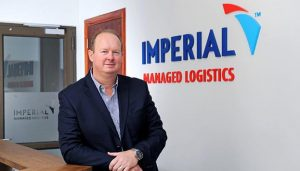 """John Truter we are confident that our collective skills, experience and capability will see the emergence of a formidable new player in the South African market."""""""