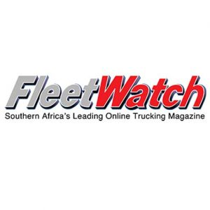 fleetwatch.co.za