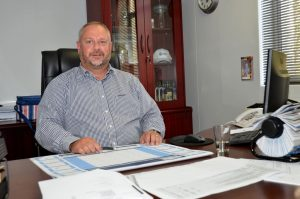Hein Jordt, MD of Ctrack Fleet Management Solutions, says advances in communication and information technology has seen telematics being transformed from a 'grudge' insurance product to a service that has become an ally for fleet operators wishing to maximise their operations and keep a tight rein on costs.