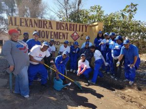 engen-employees-making-a-difference
