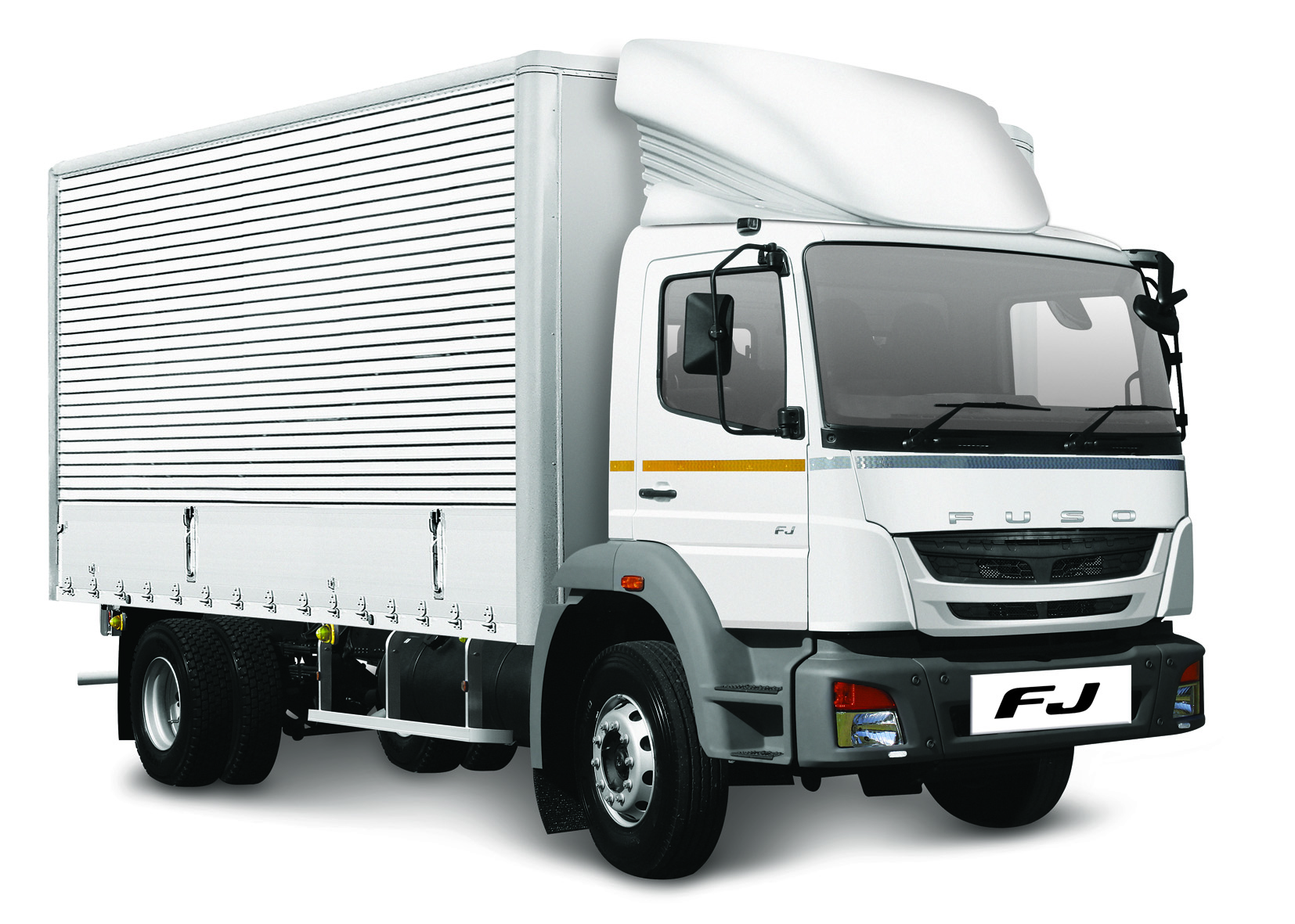 the-fuso-fj-canopy