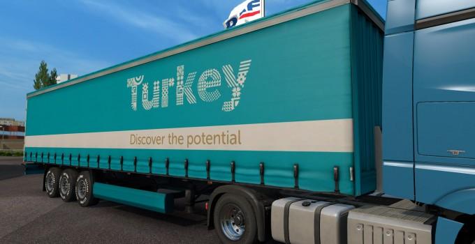turkey-trailer