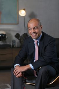 """""""Cartrack's vision is to achieve global industry leadership in the telematics industry, by ensuring that it is the technology of choice to manage both fleets and workforces. Its mission is to provide its customers and partners with real-time actionable business intelligence, based on advanced technology and reliable data,"""" says Zak Calisto, Global CEO of Cartrack."""