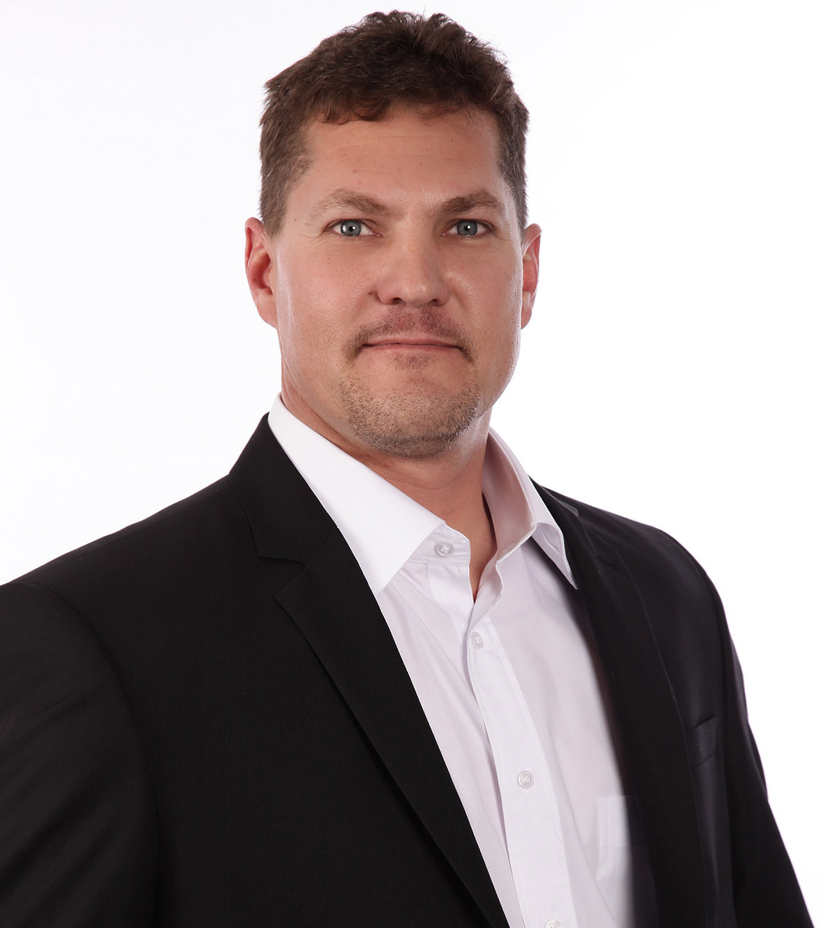 Gert Basson, general manager of Mobile Solutions at VSc Solutions.
