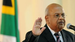 Minister of Finance Pravin Gordhan was recalled home by President Jacob Zuma from an overseas investor roadshow. Should it transpire that President Zuma's call for Minister Gordhan to return from Europe on Monday was uncalled for, OUTA believes that Cabinet should challenge the President on his conduct.