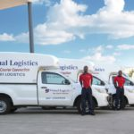 The acquisition of Virtual Logistics will make Adcock Ingram one of the largest fine distributors in the country.