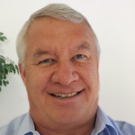 Charel Schickerling will draw on his local experience to drive forward PVT Africa's business development and expansion.