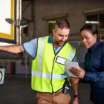 If your business involves the transportation of people, ordinary goods or dangerous goods, it is critical that your drivers have a Professional Driver's Permit. Without it, your insurance will not provide cover and you risk damaging liability claims.