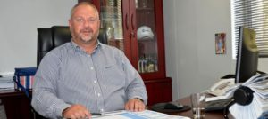 Hein Jordt, MD of Ctrack South Africa, says that now more than ever, fleet owners should embrace the advancements in telematics technology in order to be prepared when the wave of digitalisation fully hits