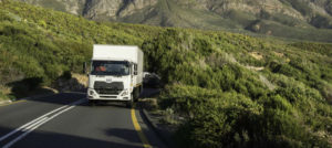The seventh month of the year saw the commercial vehicle market experience negative growth in all three truck sub-segments of the market. However, Gert Swanepoel, managing director of UD Trucks Southern Africa, says that the extensive effort by business to uphold confidence has ensured that even though the results remained negative, the losses were relatively small compared to the same period last year.