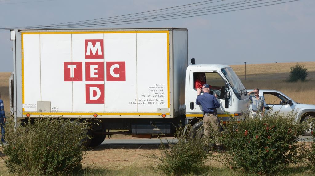 The AARTO Amendment Bill seeks to amend many of the current provisions of the AARTO Act in preparation for the national implementation of the AARTO Act, whereafter the long awaited points-demerit system is expected to be introduced.