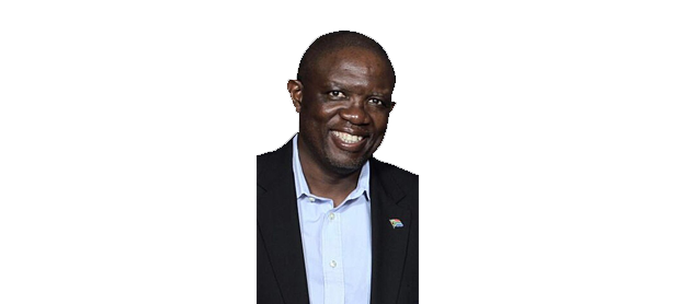 Meet Lekau (Solly) Letsoalo, the new Chief Executive Officer and executive director of Cargo Carriers. He has big trucking boots to fill but the board of directors is confident that he will fill them well. Welcome to our industry 'Solly'.