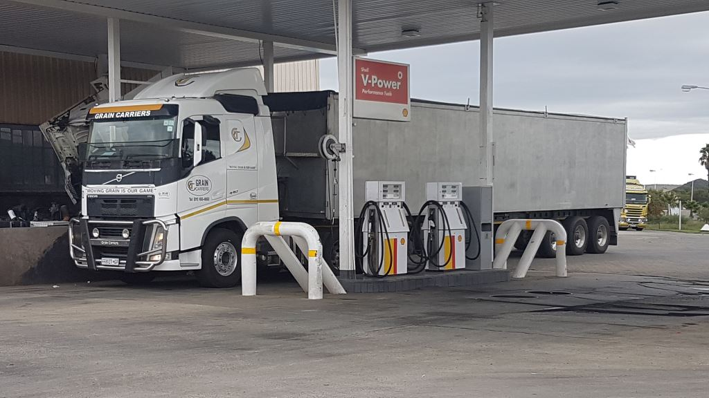 April fuel hike: Filling up in April is going to add a whack to your fuel bill partly due to the higher fuel levy of 52 cents per litre kicking in from April 4th.