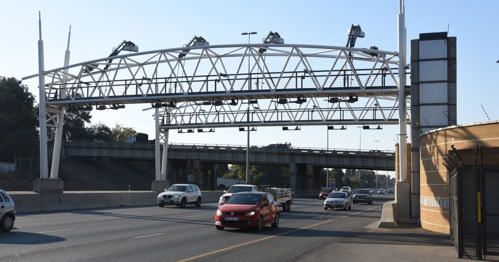 OUTA: OUTA expects that with the decrease in e-toll fees collected by SANRAL, the prescription of unpaid e-tolls will increase Sanral's impairments by another R2-billion this year, following the R3.6-billion impairment reflected in its 2017 financial statements.