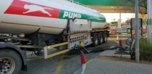 The increase to fuel prices in July marked the fourth straight month in 2018 that these prices increased. They came off the back of three decreases in January, February and March. AA CEO Collins Khumalo says that the fuel price is a symptom of a weak economy and that dealing with increases to fuel prices needs a broader overview of the current economic climate in the country.