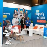 Now in its 41st year, the annual SAPICS Conference is Africa's leading knowledge sharing and networking event for supply chain professionals. The next event will be taking place in Cape Town from June 9th to 12th, 2019.