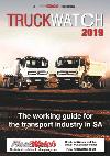 TruckWatch 2019