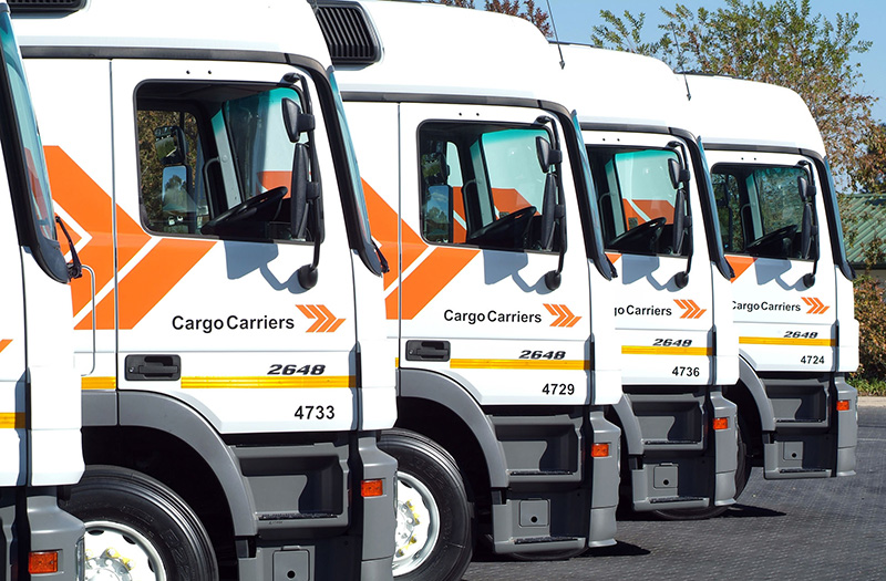 Cargo Carriers, a legend in the South African trucking industry, has delisted from the Johannesburg Stock Exchange and will go forward into the future as a private entity.