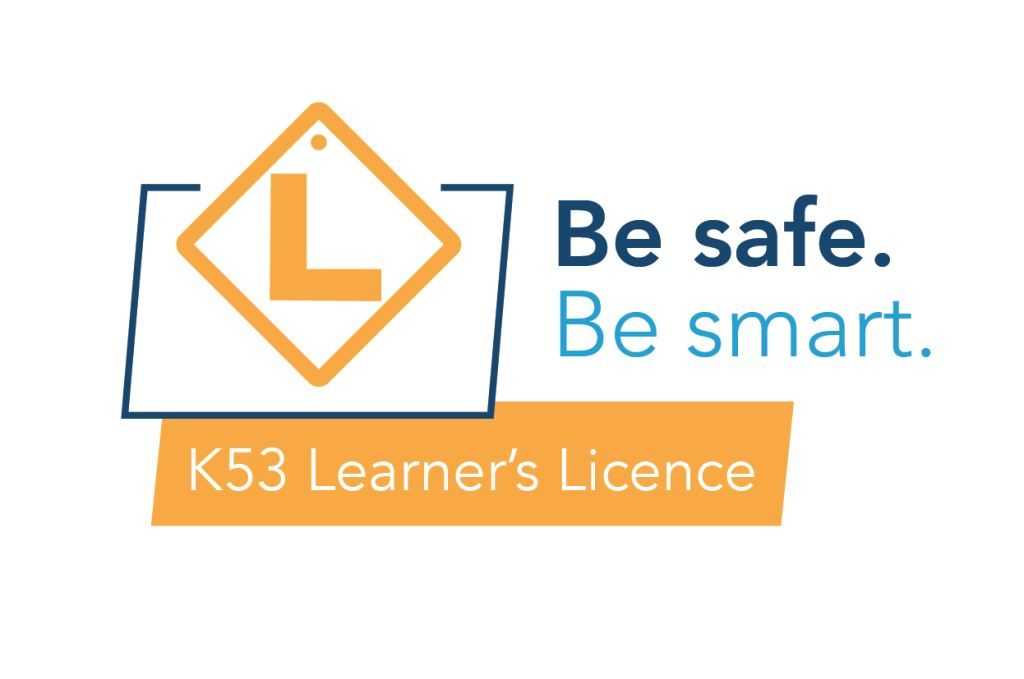The Imperial Road Safety Programme is underpinned by a comprehensive road safety discussion followed by a K53 module that is used in South Africa's learner license training to train young students and prepare them for their learner license test.